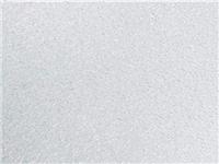用化学法生产双面磨砂玻璃的工艺方法