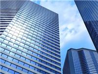 第三届超高层建筑产业国际峰会在上海举办