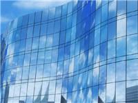 广州市既有建筑玻璃幕墙日常管理知识