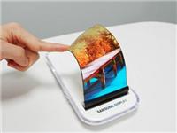 三星和LG着手关闭更多LCD液晶面板产线
