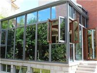 哪一种玻璃的隔音效果好  真空和中空玻璃隔音好吗