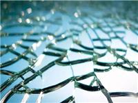 废玻璃回收加工业迎来春天