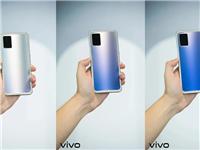 vivo智能变色玻璃技术曝光 定义自己的个性色彩