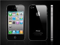 苹果新手机用回2D玻璃 3D玻璃盖板还有机会吗?