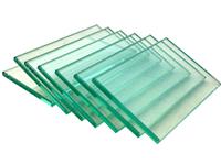 2020年1月10日浮法玻璃产能利用率
