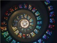 玻璃艺术是如何诞生和发展的?