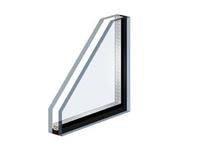 如何选用中空玻璃?