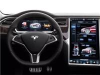 特斯拉会成为汽车界的苹果吗?