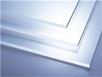 2020年―2026年LOW-E玻璃市场分析与展望