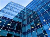 为什么城市建筑大楼都对LOW-E玻璃幕墙情有独钟