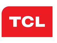 TCL华星海外项目!印度模组项目主厂房正式封顶,预计明年4月量产