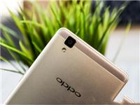 OPPO今年计划在印度生产1亿部智能手机,将开设高端旗舰店