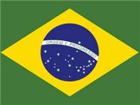 巴西对浮法玻璃发起反倾销日落复审调查