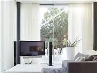 你都知道隔音玻璃窗有哪些用途及优点吗?看了你就知道啦!
