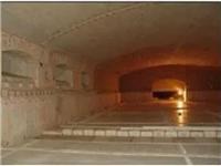 宁夏出台工业炉窑大气污染治理方案 严禁新增平板玻璃等产能