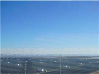 国家电网青海省电力公司:光伏产业太阳能电池板回收技术研究取得突破