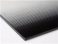 玻璃丝网印刷出现静电故障,如何解决?