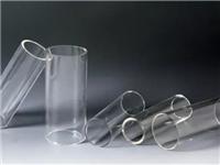 揭秘有机玻璃与普通玻璃之间的区别