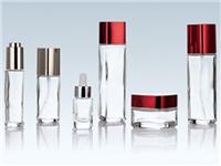 三大趋势带动化妆品瓶和香水瓶市场增长