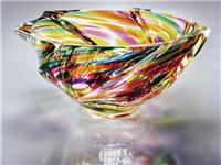 安徽德力日用玻璃股份有限公司召回部分福罗伦斯沙拉碗