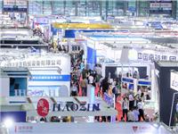 2020深圳国际全触与显示展亮点揭秘,据说你想看的都在这里