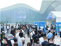 准确观众邀约,搭建高效平台,2021中国·成都建博会邀您明年4月共聚行业盛会