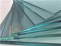 玻璃行业库存延续净增长态势