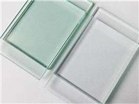 玻璃反弹受阻 期价微涨