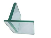 2020年2月21日浮法玻璃产能利用率