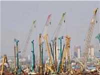 中国首条大尺寸OLED产线复工,600人涌入,不惧疫情?