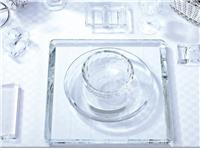 2026年餐具玻璃市场面临的挑战及发展趋势