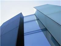 总投资4562万元!洛阳玻璃子公司合肥新能源将建设三个项目