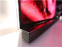彩虹股份:公司玻璃基板产品未应用于OLED面板