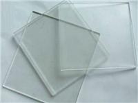 2月26日3D玻璃板块跌幅达3%