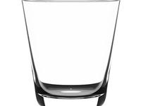 基于面向对象的智能玻璃瓶型设计