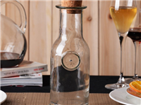 国内精油瓶的市场包装机会和渠道
