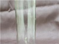 玻璃脱模剂对玻璃瓶品质有哪些影响