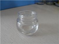 环保的严谨要求使玻璃瓶压力很大