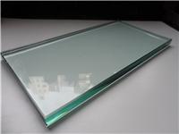 2020年3月19日中国玻璃综合指数