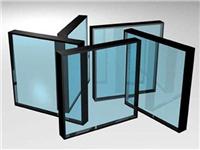 中空玻璃如何选购?