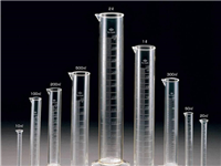 实验室玻璃仪器的使用和注意事项