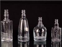 昌昊玻璃制品:困难没想象的那么大