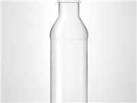 精油瓶市场销售机遇和挑战