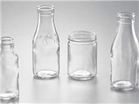 玻璃制品生产玻璃瓶厂