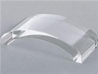 3月24日3D玻璃板块涨幅达2%