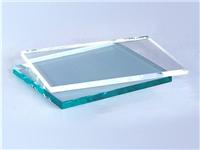 全球节能玻璃工业概况
