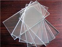 玻璃市场报告