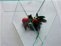2020年3月30日中国玻璃综合指数