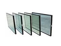 2020-2026年亚太地区平板玻璃市场将迎来930亿美元的重大发展