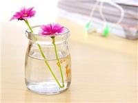管制玻璃瓶发展趋势及市场变化